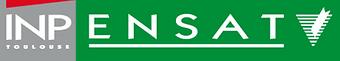 Logo Ensat.png