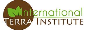 Logo ITI.png