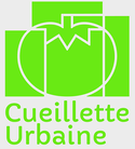 Logo Cueillette Urbaine.png