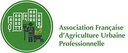 Logo AFAUP.png
