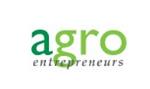 Logo Agro entrepreneurs.png