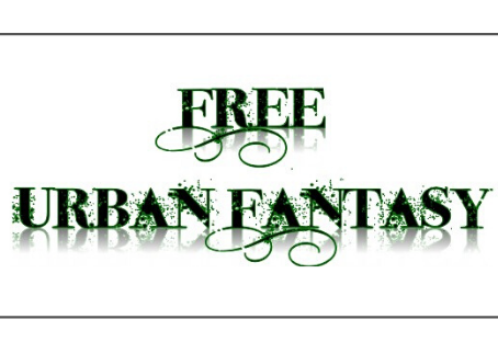 Two Free Book Giveaways!