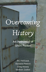 Overcoming History cover.png