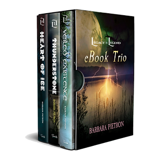 ebook bundle no background.png