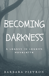 Becoming Darkness - Ned's story.png