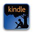 amazon-kindle-icon-7.jpg.png