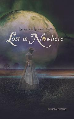 Lost in Nowhere_v3_r2.jpg