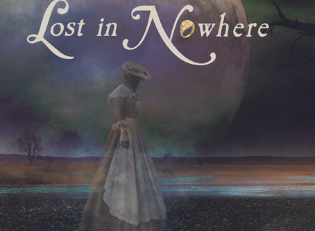 Release Date for Lost in Nowhere