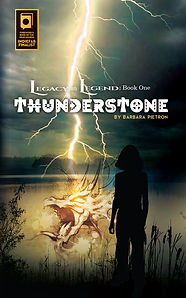 Thunderstrone New Cover LiL 1.jpg
