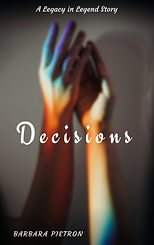 Decisions Cover-1.png