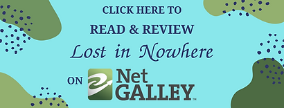 READ & REVIEW on Netgalley.png