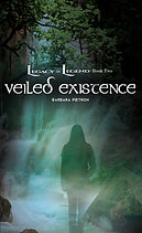Veiled_Existence_Final_BookCover.jpg