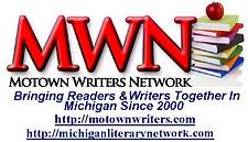 Mowtown Writers Network.jpg