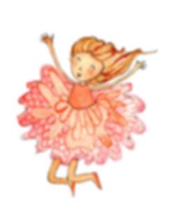 dancer14917.jpg