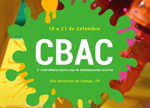 Dica Explore: Trilha da Juventude na CBAC