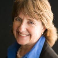 Verdades, Mentiras e Desafios: Vale do Silício, Com Michelle Messina (EUA)