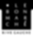 lbm-logo-black-text-2x.png