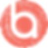 biaurea logo.png