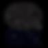 terredemars-logo-cosmos-natural-ecocert
