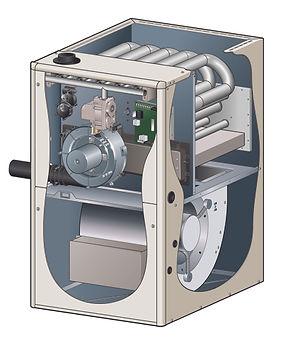 furnace, repair, maintenance