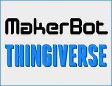 thingiverse-logo.jpg