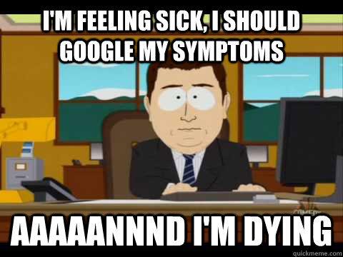 googlesymptomsdying.jpg