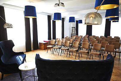konferencelokale.jpg