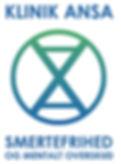 ANSA logo-100.jpg