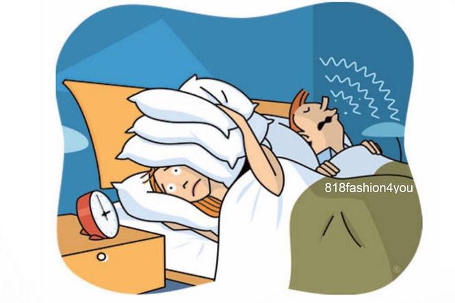 snoring-e1534965254277.jpg