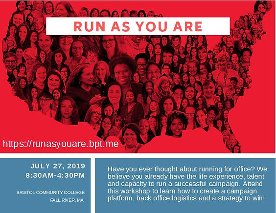 run as you are-final (1)-page-001.jpg