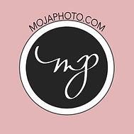 3x3+MOJAPHOTO+sticker.jpg