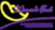 wf-logo-rgb.png