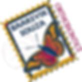 Copy of Baarsvik Ortho.jpg