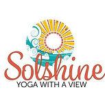 Solshine yoga.jpg