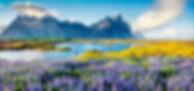 iceland-landscape-2.jpg
