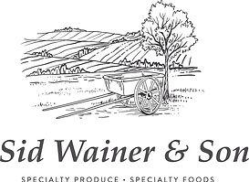 Sid Wainer Logo.jpg