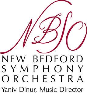 nbso-logo-3lines-YanivDinur.jpg