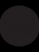 Final_Logo_081016_black_Trans_printfile_