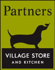 Partners Village Store.jpg