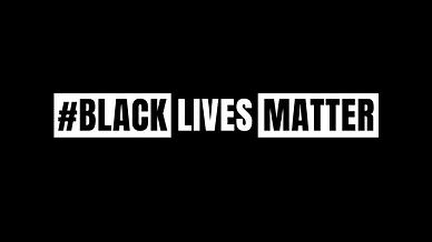 web-blacklivesmatter.png