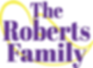 Roberts Family.png