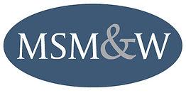 msmw-oval-rgb_1.jpg