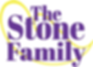 Stone Family.png