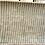 Thumbnail: Terrafirma Ceramics Bread Tray Strata Charcoal