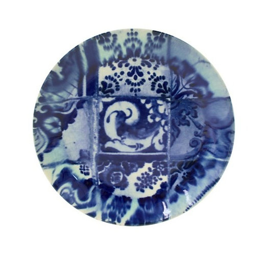 Lisboa Buffet/Dinner Plate