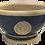 Thumbnail: Large Hampton Bowl - Kew Gardens
