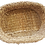 Thumbnail: Seagrass Fruit Basket - Medium