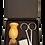 Thumbnail: Boxed Beard Grooming Kit