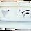 Thumbnail: Ceramic Butter Dish