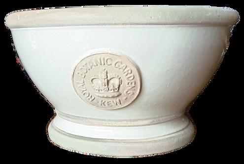 Large Hampton Bowl - Kew Gardens